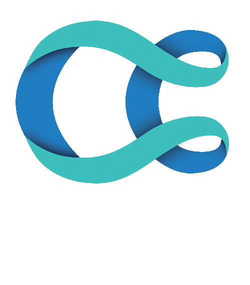 Curiosity Podcast Logo.png