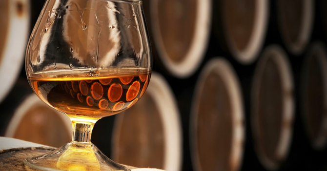 Teaching Yourself The History, Chemistry, And Business of Spirits