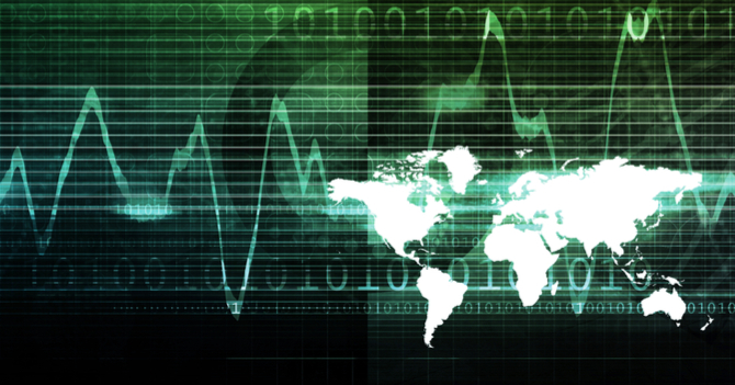 Fighting in the Fourth Dimension: The U.S. Army on Cyber-warfare