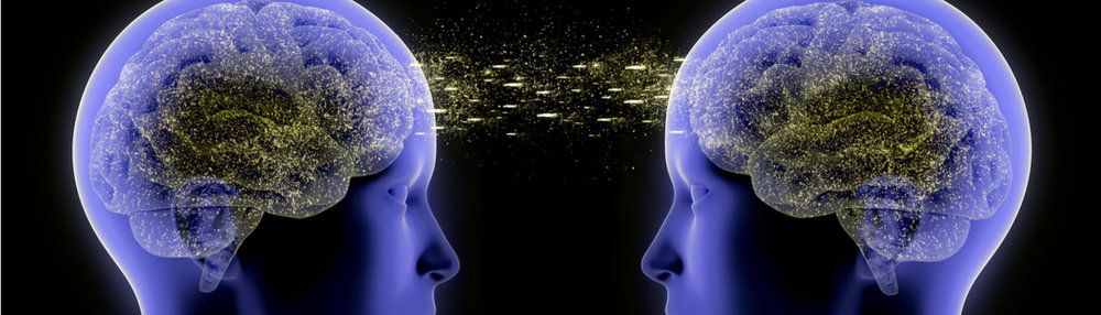 Communicate Like A Mind Reader