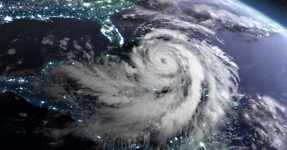 Natural Disasters Have Transformed How Scientists Communicate