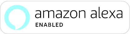 Amazon_Alexa_Enabled_CMYK.png