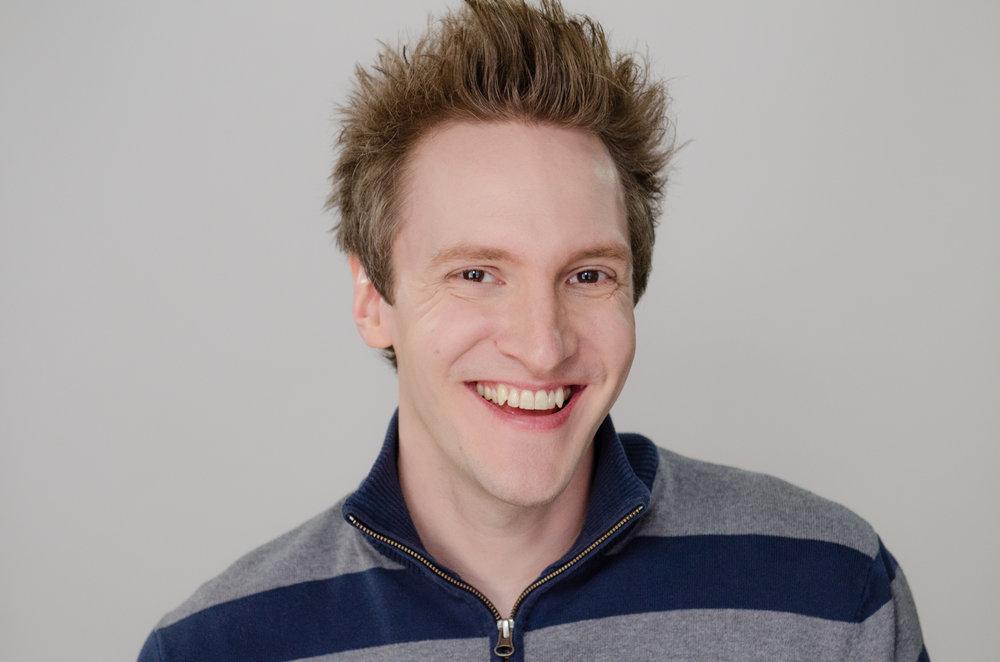 Cody Gough Headshot.jpg