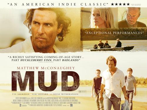 mud-movie-poster