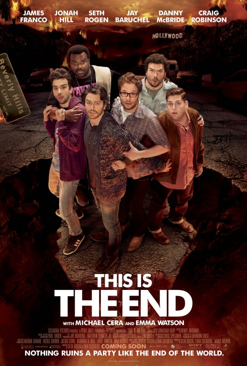theend_poster