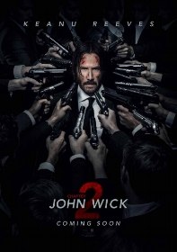 john-wick-chapter-2-nycc-poster-204249.jpg