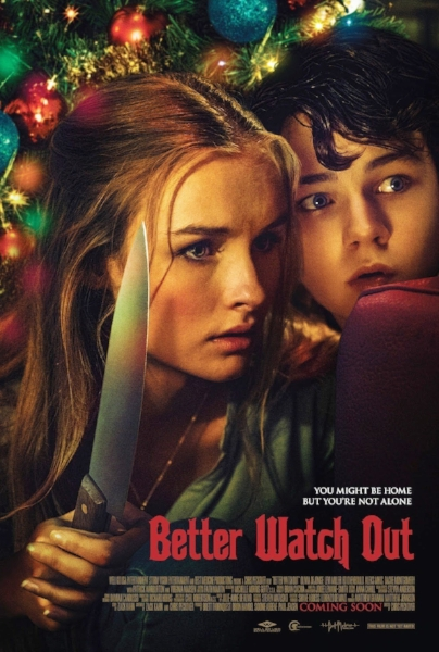 better-watch-out-poster03.jpg