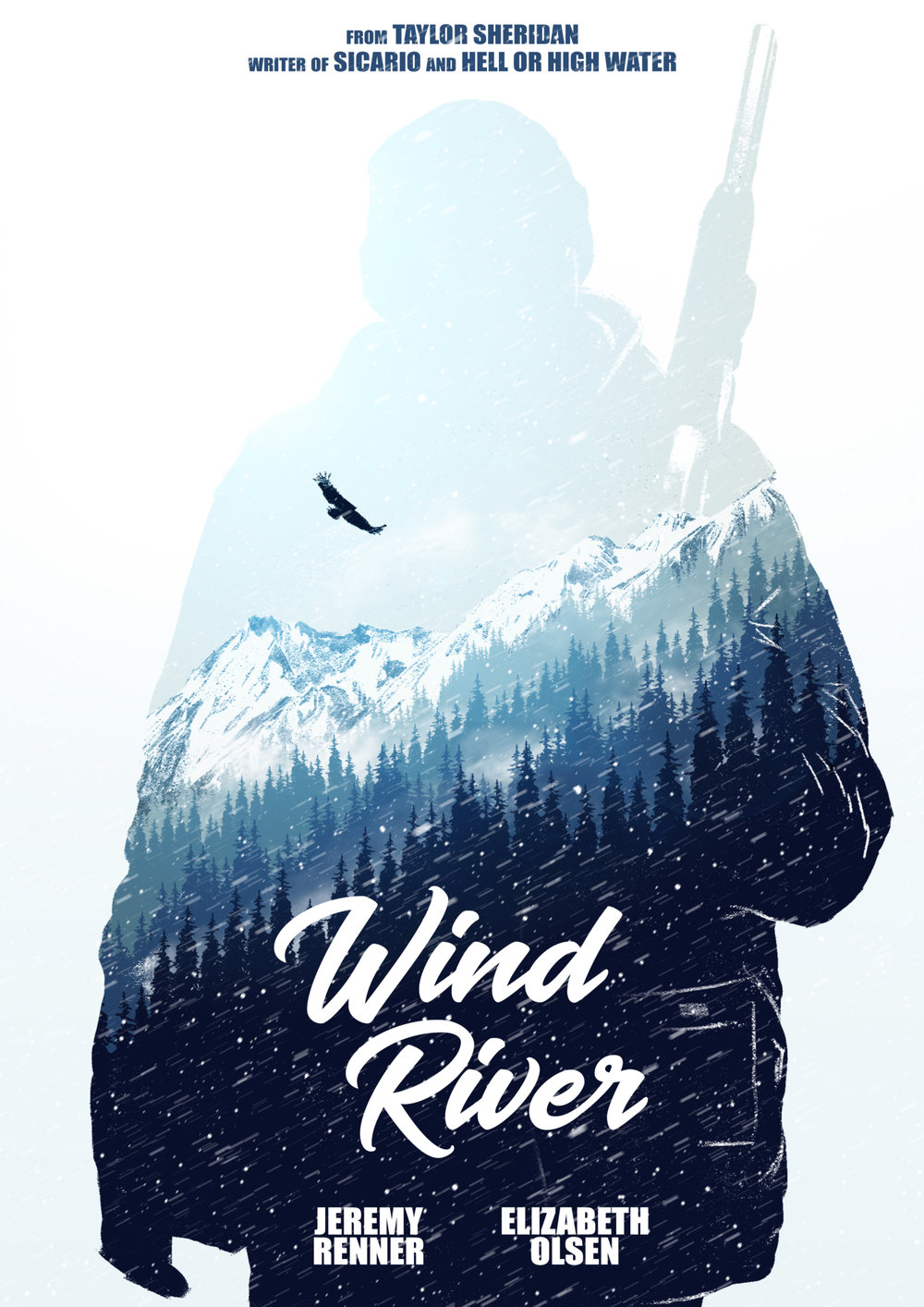 Wind-River-Poster-1.jpg