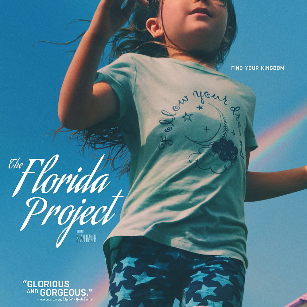 The-Florida-Project-poster-Sean-Baker.jpg