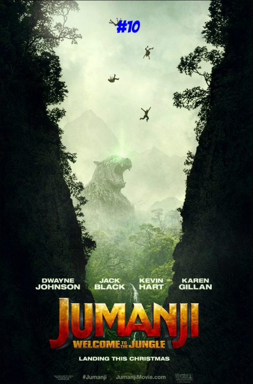 jumanji_welcome_to_the_jungle.jpg