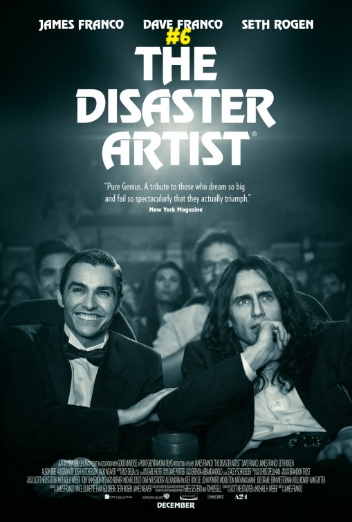 disaster_artist_ver2.jpg