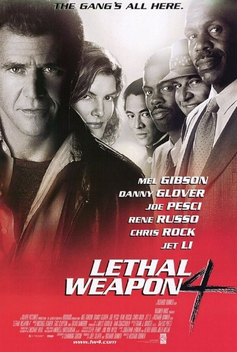 lethal_weapon_four_ver2.jpg