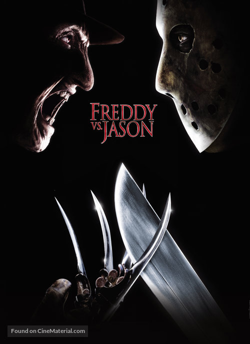 freddy-vs-jason-movie-poster.jpg