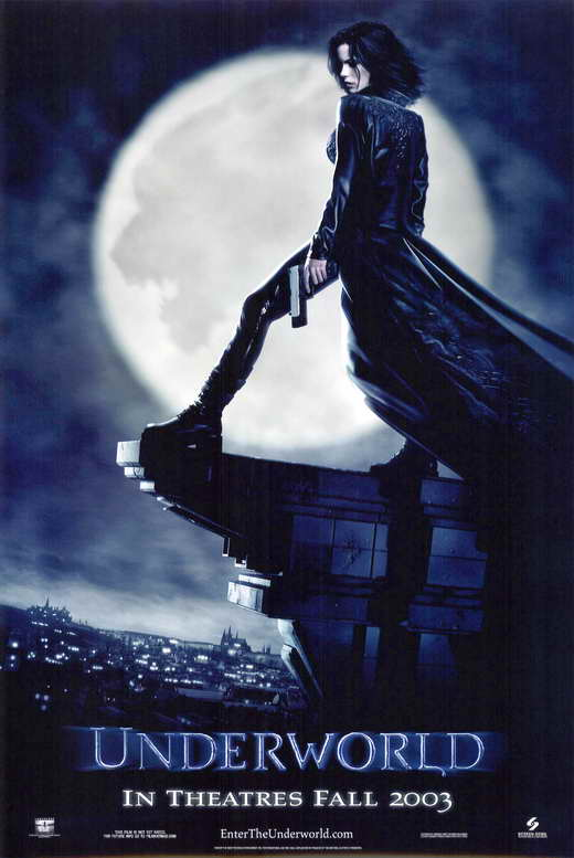underworld-movie-poster-2003-1020209838.jpg