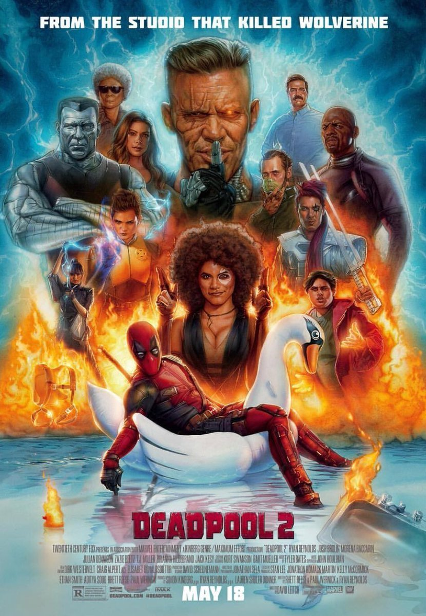 deadpool-2-poster-from-studio-that-killed-wolverine-1107580.jpg