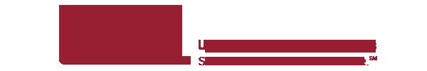 logo-home-1687917c88372421bb5e8404c14250b9.png
