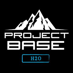 PB_logo-H2O-WHITE_blue.png