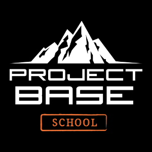 PB_logo-SCHOOL-WHITE_orange.png