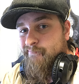 Jason Thomas Environment Artist and UI Programmer Jason is an environment artist and 3d modeler who is a senior at the Savannah College of Art and Design. he has experience with world building and level design, as well as the understanding of interface scripting in the Unreal Engine.