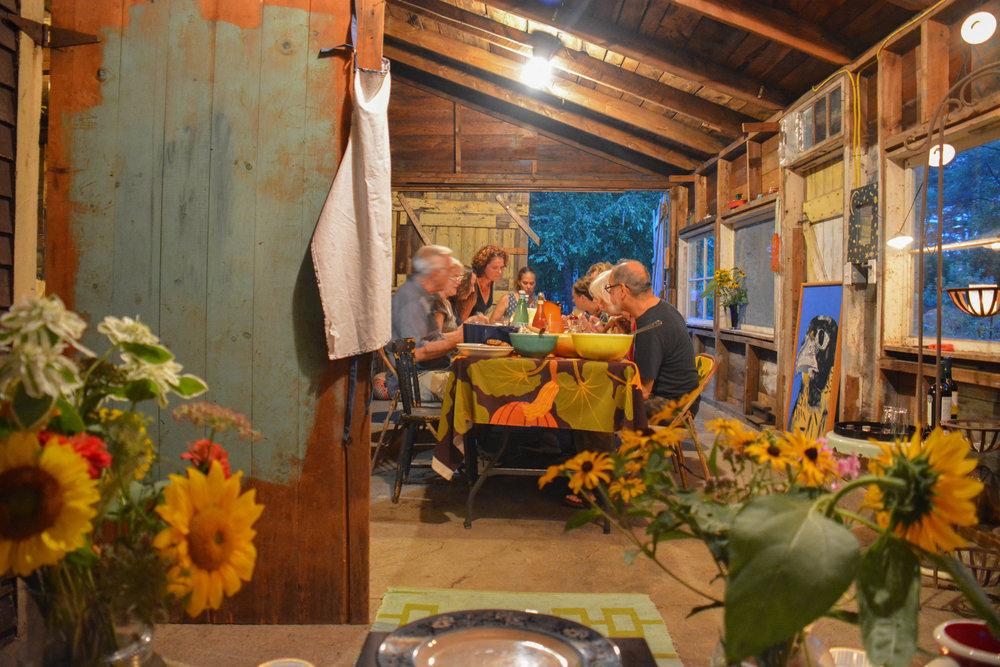 Maine dinner barn 2.jpg