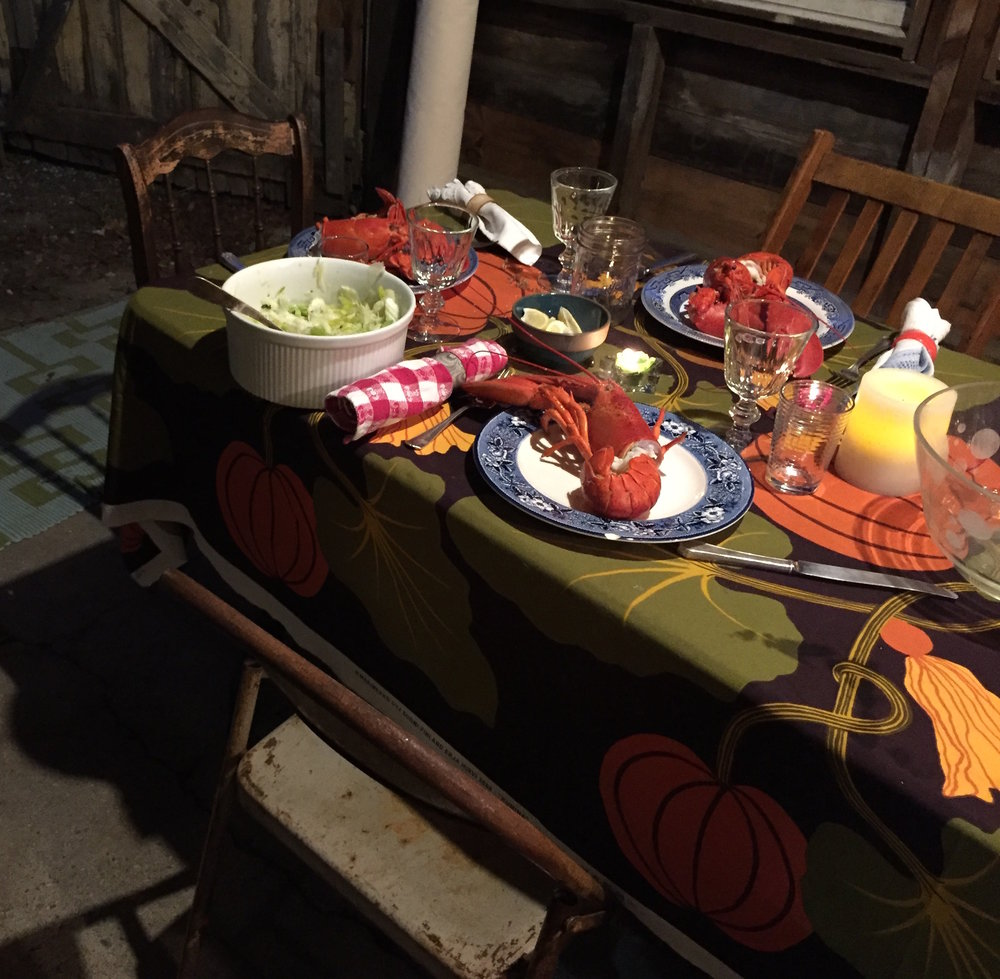 Maine lobster table cropped.jpg