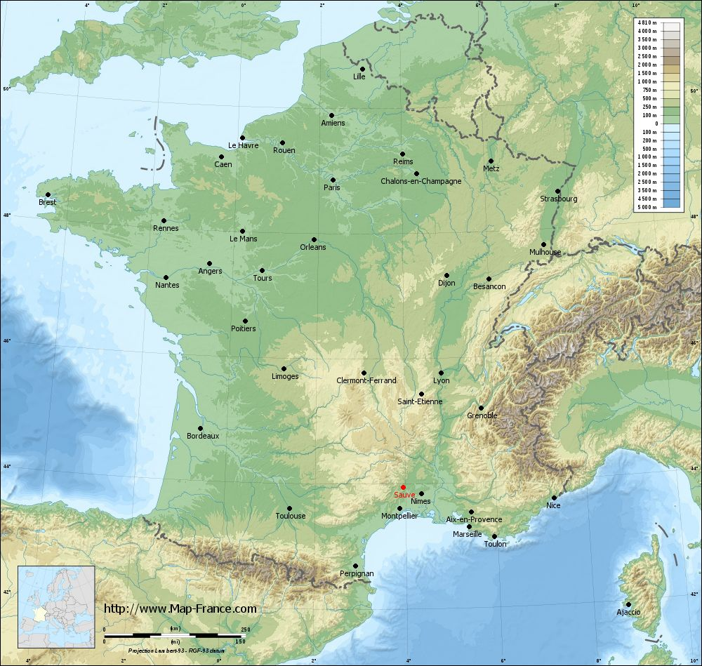 france-map-relief-big-cities-Sauve.jpg