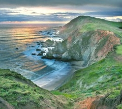 Point Reyes Writing Intensive: Guided Retreat for Fiction & Creative Nonfiction [SOLD OUT]Feb 10 – Feb 15, 2018Led by Kate Moses - Let the unspoiled beauty of Point Reyes National Seashore be your inspiration during a guided writing intensive designed to deepen and refine your work-in-progress.