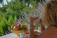 modern_vacation_rentals_sicily_italy_13-200x134.jpg
