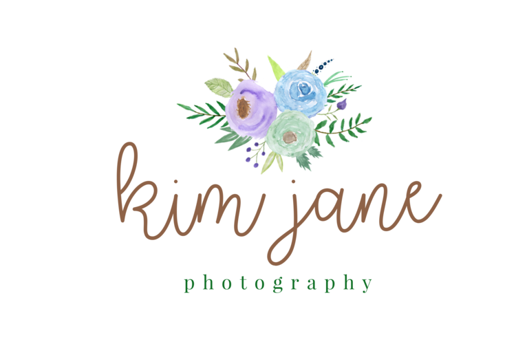 Kim Jane Photography