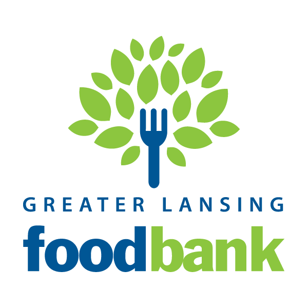 glfb-og-logo.png