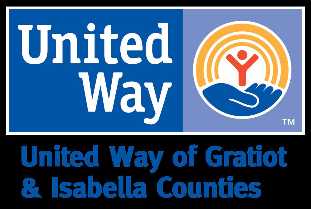 UnitedWay_Logo-01.png