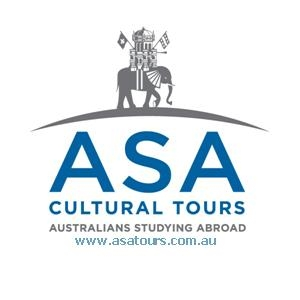 ASA_Logo_Vertical with website (1).jpg