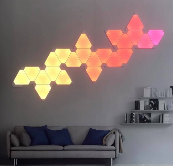 Nanoleaf-Aurora-Smart-Lighting-Cool-Home-Lighhting-590x566.jpg