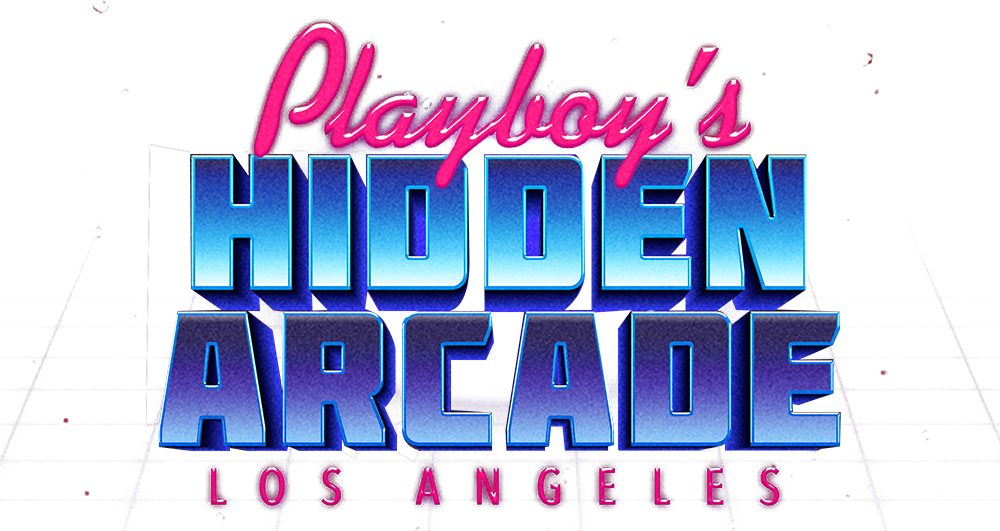 hidden-arcade-logo-1.png