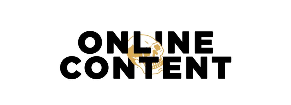TT_DSWC_Site_Navigation_OnlineContent_80.png