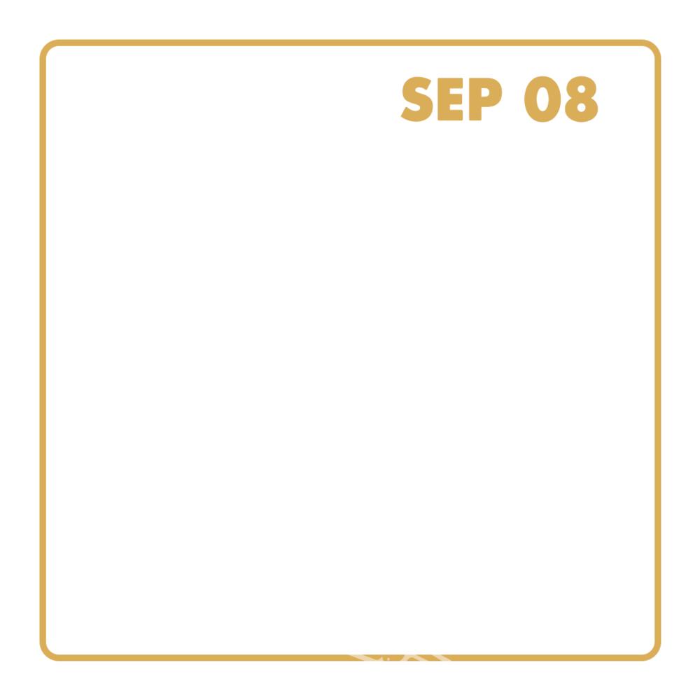 TT_DSWC_Site_Calendar_Week4_6.png