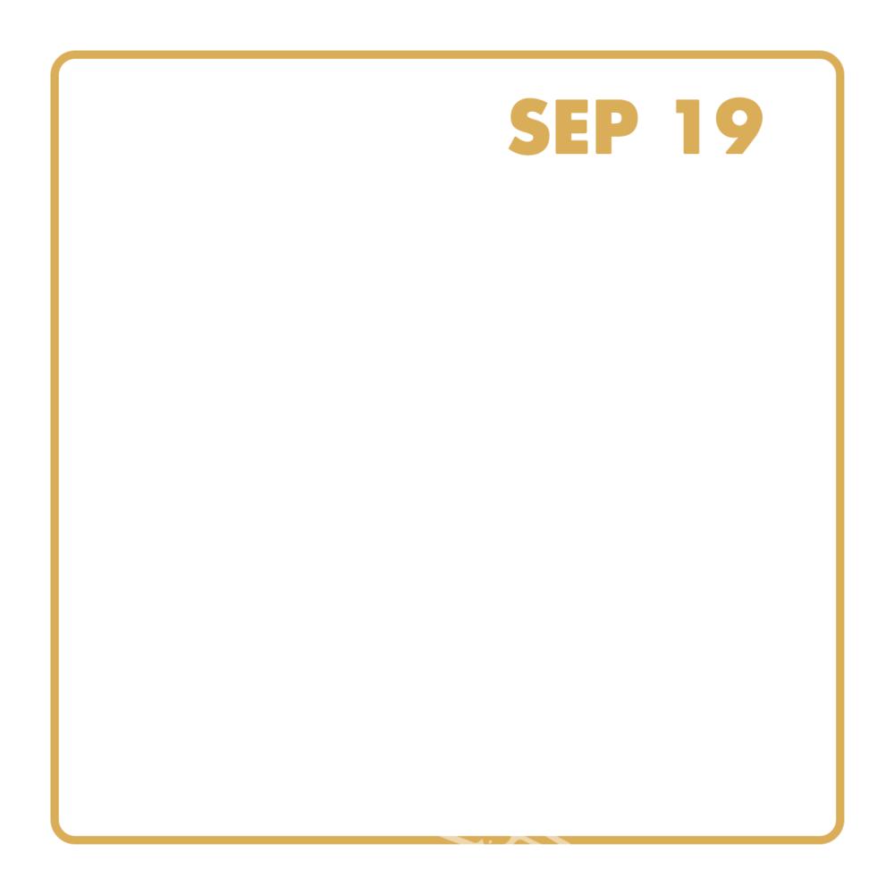 TT_DSWC_Site_Calendar_Week6_3.png