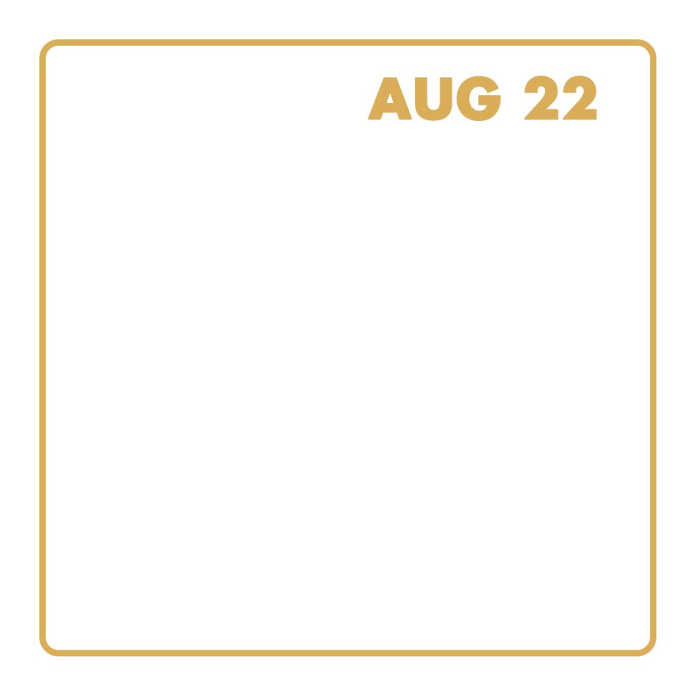 TT_DSWC_Site_Calendar_Week2_3.png