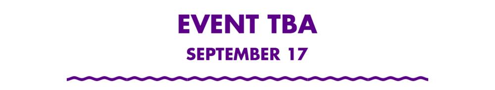 TT_DSWC_Site_420_Events_7.png