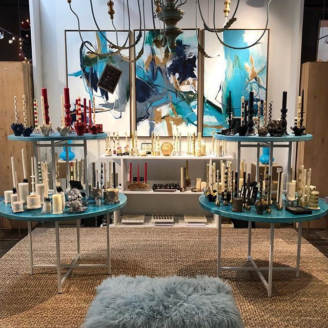 HPMKT @design_legacy showroom come see me today #hpmkt #highpoint #design #interior #decor #style #design #art #blogger
