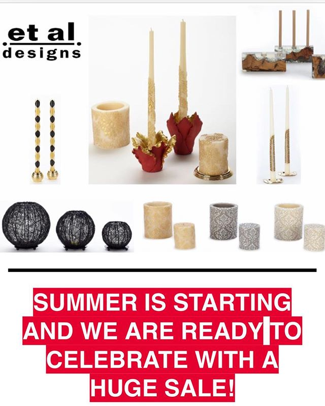 Our summer sale is still going strong 70% off so many great candles and holders take a look #sale #deals #reduction #candles #markdowns #home #homedecor #candle #candleholder