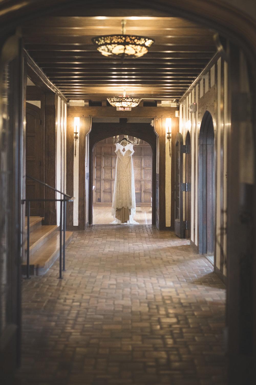 rollins-mansion-86-wedding-photographer-des-moines-iowa-m-c.jpg