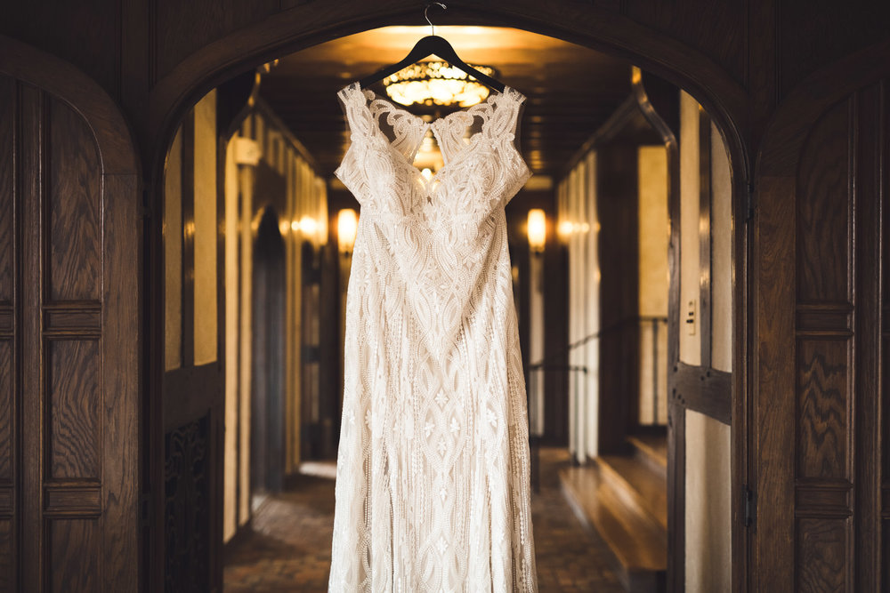 rollins-mansion-95-wedding-photographer-des-moines-iowa-m-c.jpg