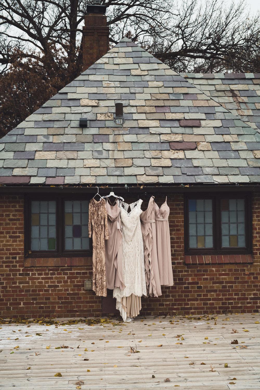 rollins-mansion-286-wedding-photographer-des-moines-iowa-m-c.jpg