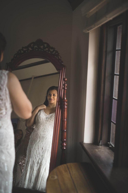 rollins-mansion-384-wedding-photographer-des-moines-iowa-m-c.jpg