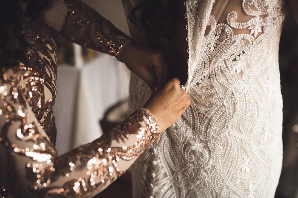 rollins-mansion-405-wedding-photographer-des-moines-iowa-m-c.jpg