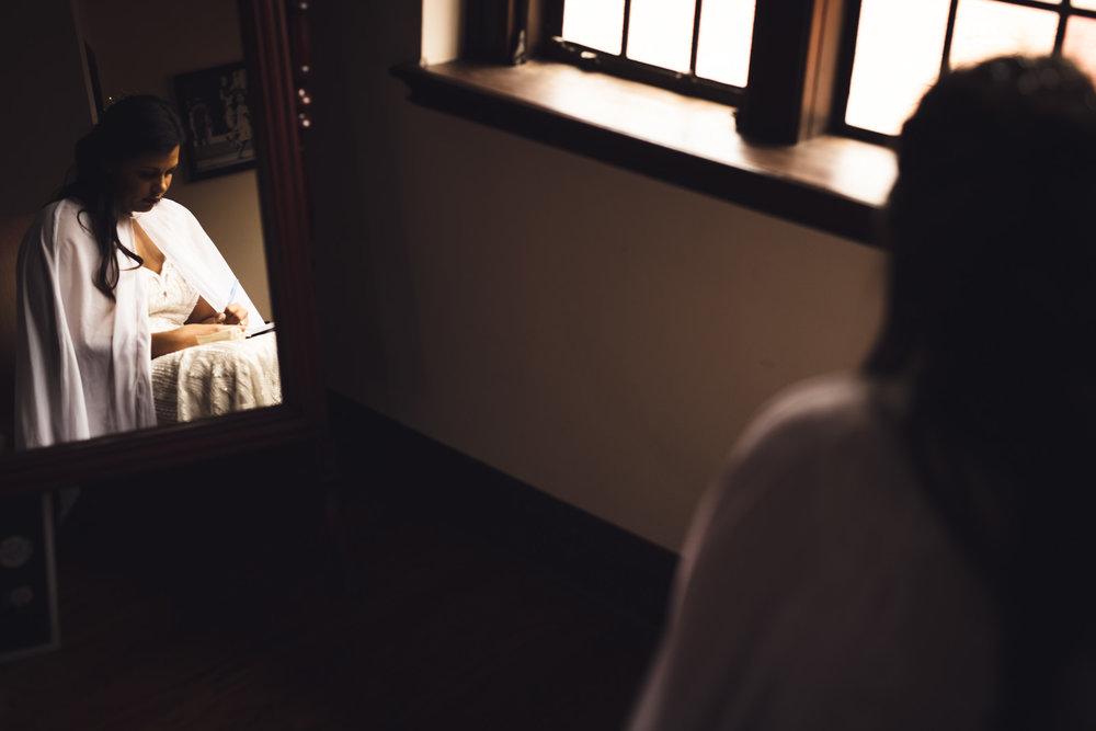 rollins-mansion-473-wedding-photographer-des-moines-iowa-m-c.jpg
