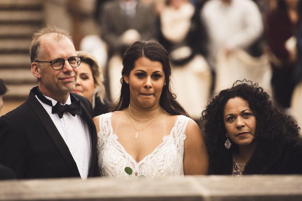 rollins-mansion-973-wedding-photographer-des-moines-iowa-m-c.jpg
