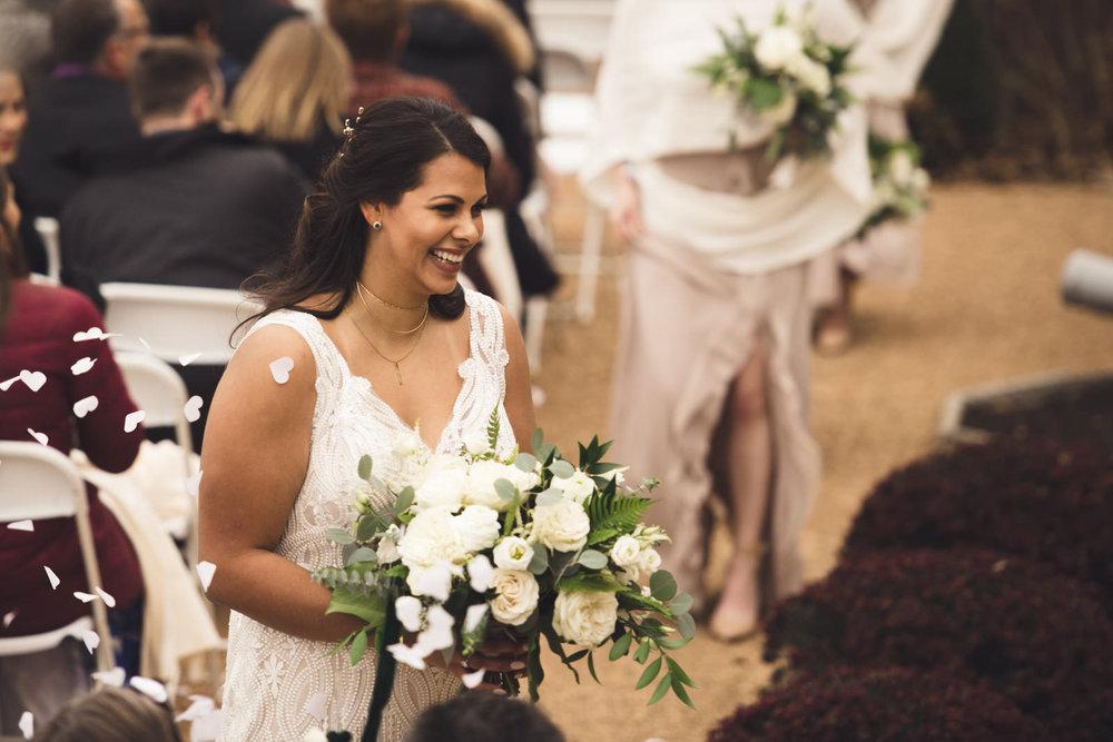 rollins-mansion-1049-wedding-photographer-des-moines-iowa-m-c.jpg