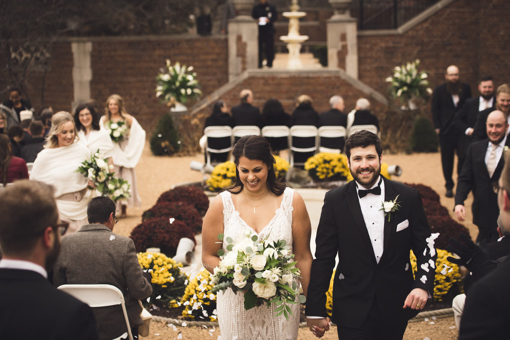 rollins-mansion-1085-wedding-photographer-des-moines-iowa-m-c.jpg